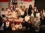 A Christmas Carol 2007