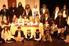 ACC 09 cast pic