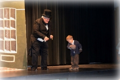 scrooge_with_boy